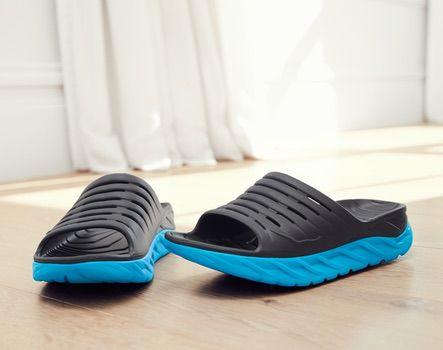 Hoka One One Shoe finder